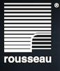 rousseau-1