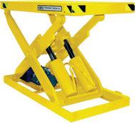 1200716587_hydrauliclifttable_scissors