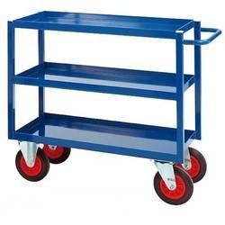heavy-duty-industrial-trolleys-250x250