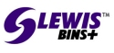 lewisbins_logo
